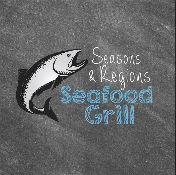 Seasons and Regions Seafood Grill offers complimentary wine tastings